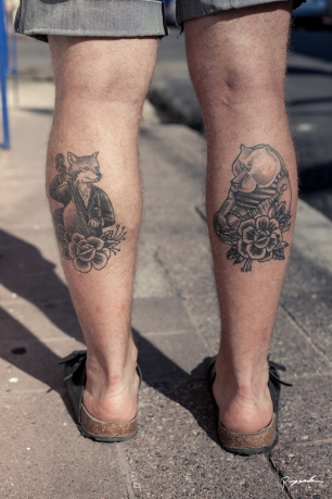humans-with-tattoos-calf